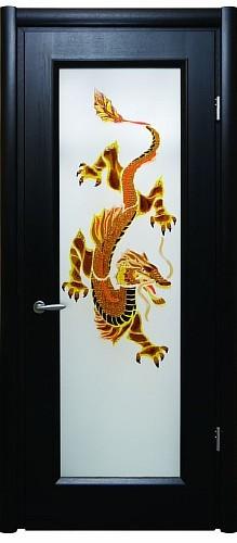 dveri-ena-vitrazh-drakon-30 (219x500, 25Kb)