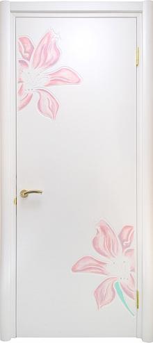 dveri-gollandija-gluxaja-dverj-83 (220x494, 60Kb)