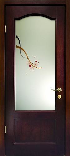 dveri-klassika-vetka-sakury-92 (225x500, 21Kb)