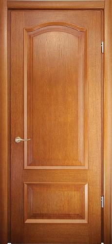 dveri-madrid-gluxie-dveri-65 (230x500, 33Kb)