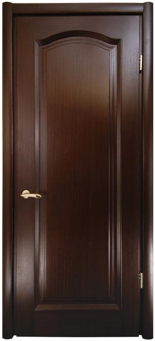 dveri-neapolj-gluxaja-dverj-22 (318x700, 113Kb)