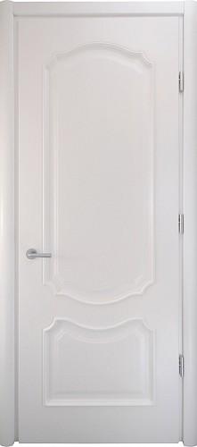 dveri-rishelje-gluxie-35 (221x500, 12Kb)