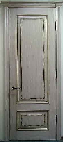 dveri-siena-beljonyi-dub-19 (221x500, 29Kb)