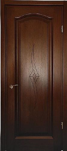 dveri-toskana-gluxaja-dverj-56 (223x500, 31Kb)