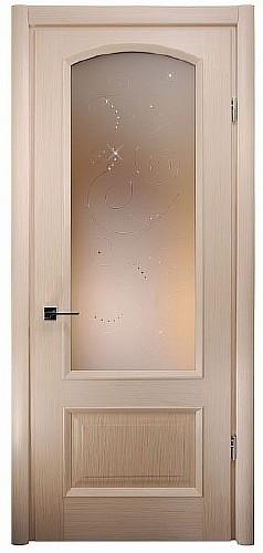 dveri-valensija-kontur-23 (238x500, 25Kb)