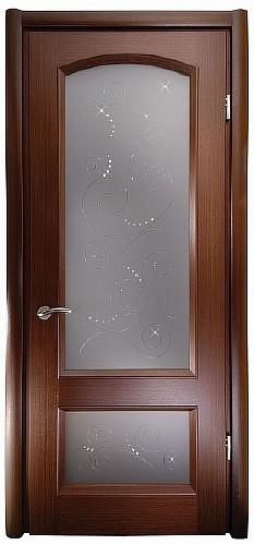 dveri-vena-so-steklom-89 (233x500, 31Kb)
