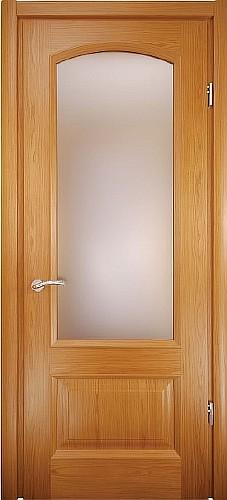 dveri-verona-dverj-so-steklom-57 (227x500, 27Kb)