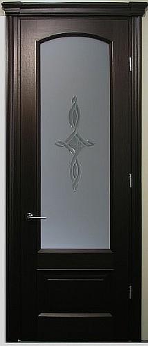 dveri-verona-vitrazh-bevels-28 (214x500, 22Kb)