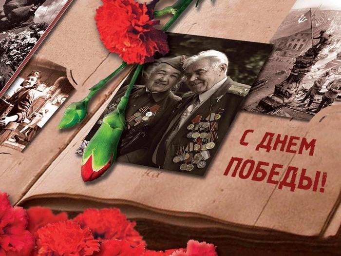 http://img0.liveinternet.ru/images/attach/c/8/100/704/100704362_0_6eea1_54263060_XL.jpg