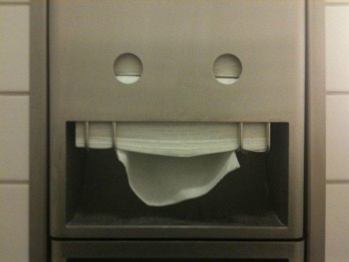 смешные лица фото 13 (700x525, 36Kb)
