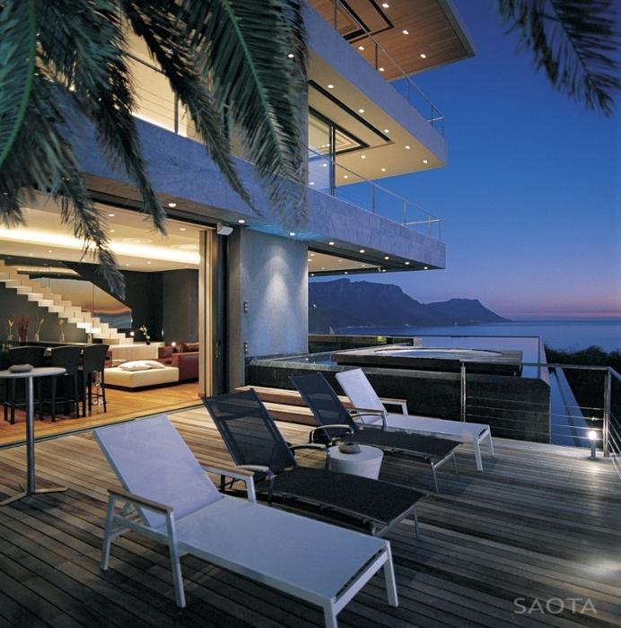 дом на побережье фото 2 (692x700, 355Kb)