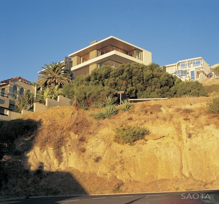 дом на побережье фото 10 (700x652, 343Kb)
