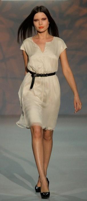 длинные платья в пол с рукавами интернет магазин