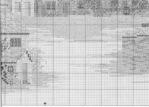 Превью 870 (700x503, 307Kb)