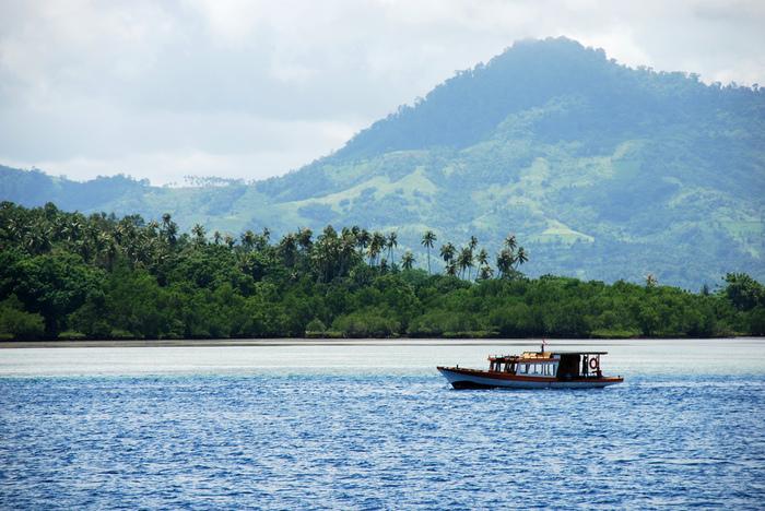 индонезия фото 1 (700x468, 231Kb)