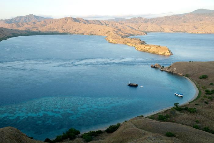 индонезия фото 4 (700x468, 173Kb)