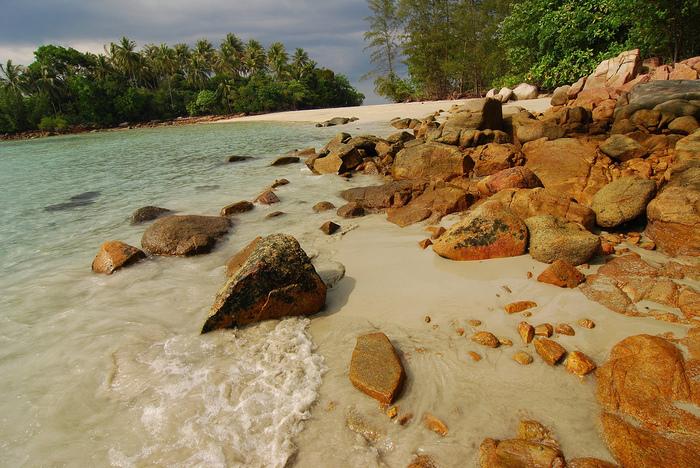 индонезия фото 5 (700x468, 260Kb)