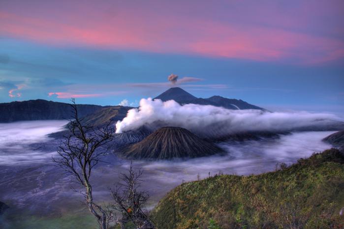 индонезия фото 6 (700x466, 148Kb)