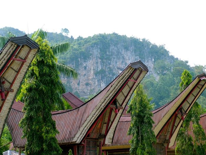 индонезия фото 7 (700x525, 296Kb)