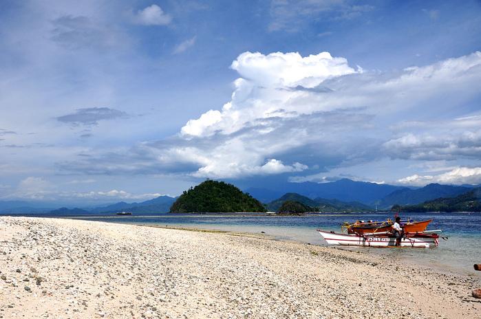 индонезия фото 9 (700x464, 212Kb)