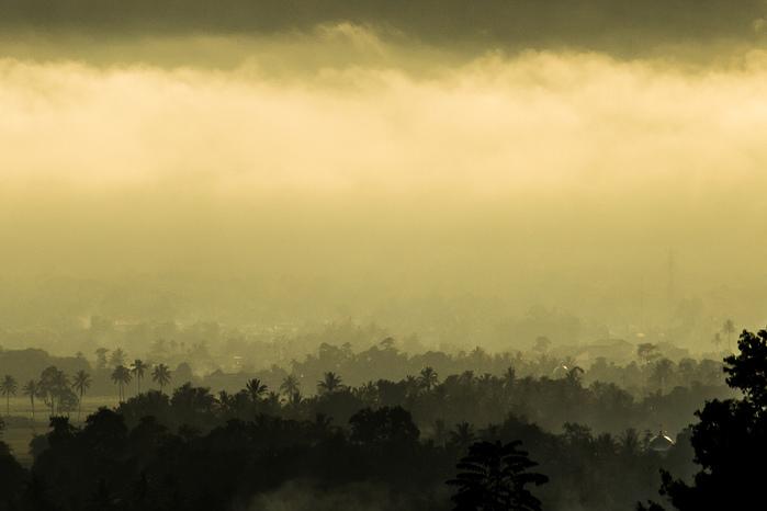 индонезия фото 10 (700x466, 98Kb)