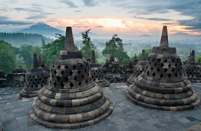 индонезия фото 11 (700x457, 193Kb)