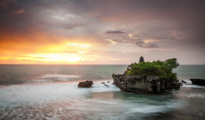 индонезия фото 14 (700x410, 109Kb)