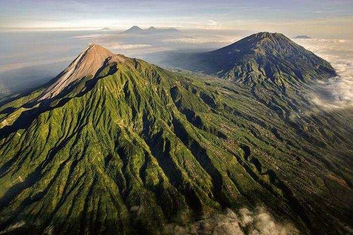 индонезия фото 16 (700x465, 75Kb)