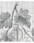 Превью 1083 (555x700, 506Kb)