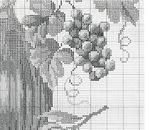 Превью 1086 (700x609, 563Kb)