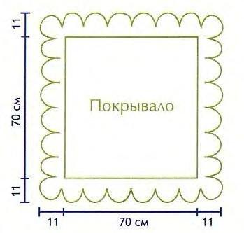 3 (349x333, 17Kb)