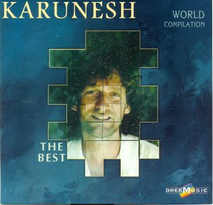 5181313_b_50978_KaruneshWorld_Compilation2007 (300x288, 20Kb)