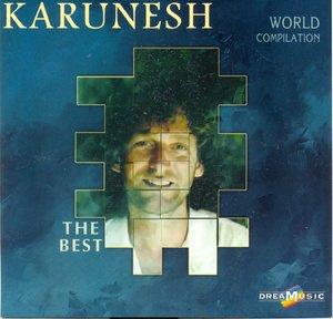 5181313_b_50978_KaruneshWorld_Compilation2007 (300x288, 20Kb)