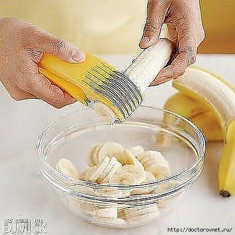 банан (480x480, 131Kb)