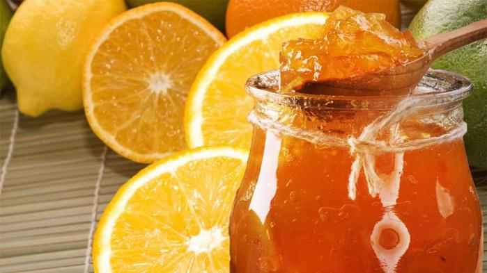 апельсиновый джем (700x393, 77Kb)