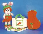 Превью Baby Bunny & accesories (400x317, 43Kb)