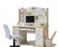 стол (240x195, 10Kb)