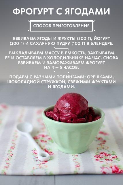 фрогурт (427x640, 273Kb)