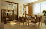 Превью Interior_Dining_room_with_bamboo_032603_ (700x437, 211Kb)