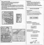 Превью 1217 (687x700, 316Kb)