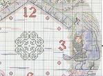 Превью 1242 (700x519, 465Kb)