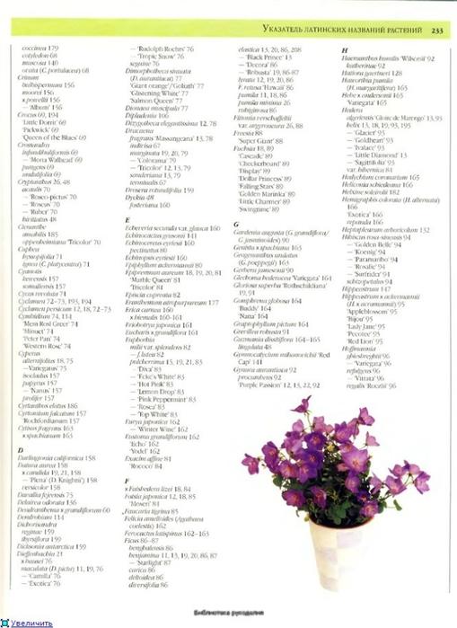 комнатные растения (62) (509x700, 177Kb)