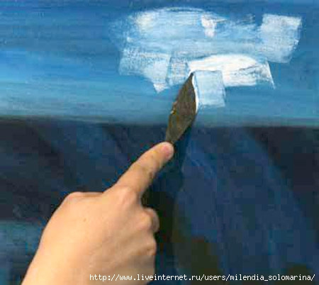 knife-painting-hold (450x402, 83Kb)