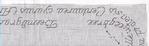 Превью 1431 (700x216, 177Kb)