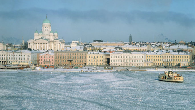 Helsinki-bay_winter (684x386, 70Kb)