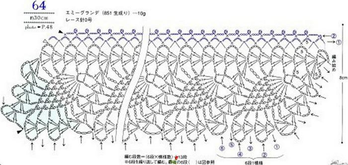 2013-05-10_074717 (700x333, 273Kb)