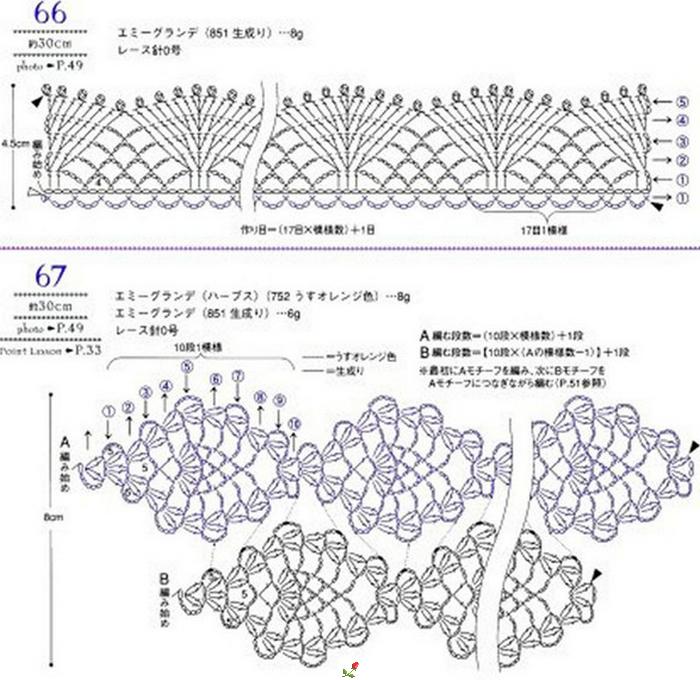 2013-05-10_074834 (700x680, 524Kb)