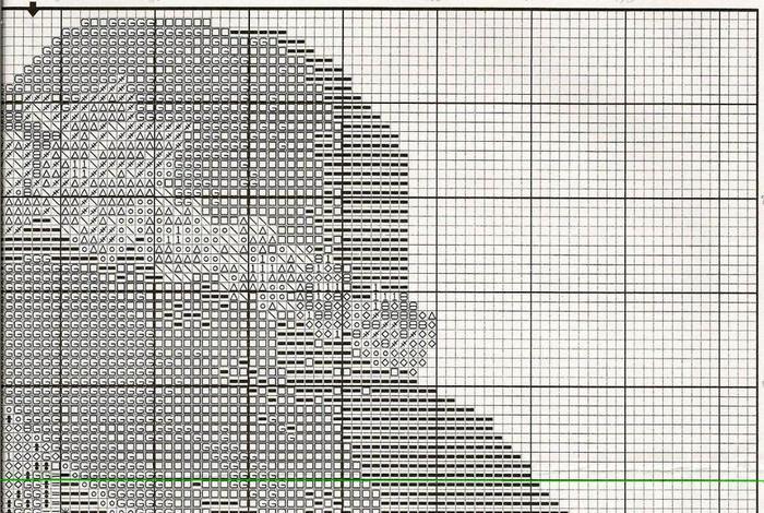 2 (700x470, 121Kb)