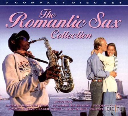 va_the_romantic_sax_collection_3_cd_set_mp3_lossless_2007_2008_1115531 (450x408, 39Kb)