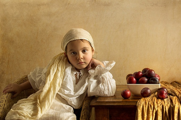 Bill-Gekas-1 (600x399, 81Kb)